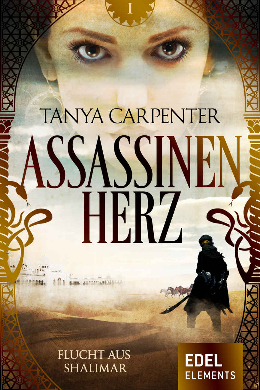 assassinen-herz-