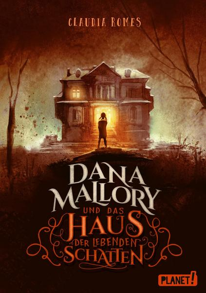 mallory-hall-trilogie