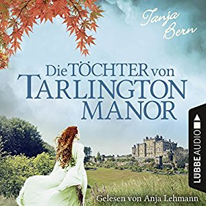 die-toechter-von-tarlington-manor