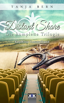 distant-shore-sammelband