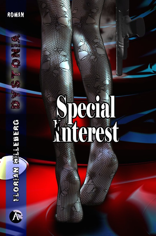 special-interest