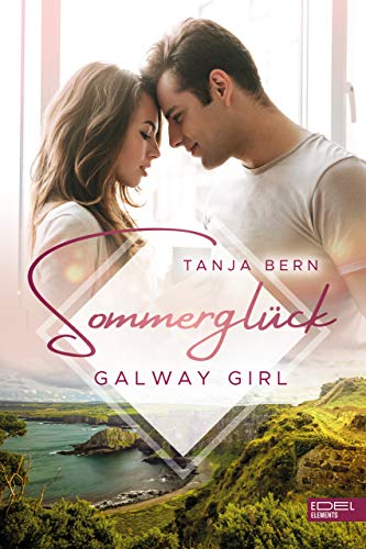 galway-girl-3-sommerglueck