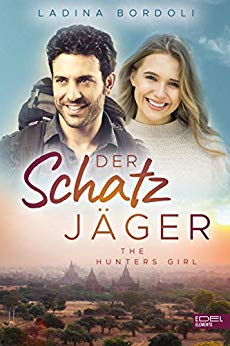 der-schatzjaeger-2-the-hunters-girl
