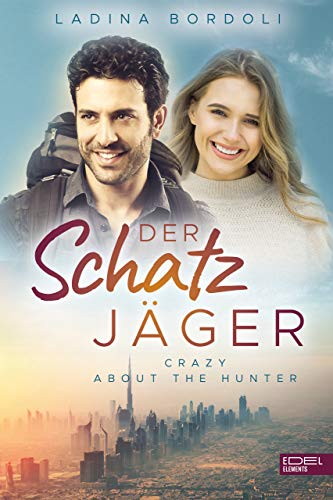 der-schaetzjaeger-3-crazy-about-the-hunter