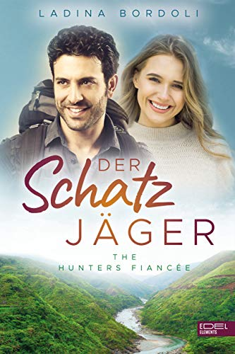 der-schaetzjaeger-4the-hunters-fian