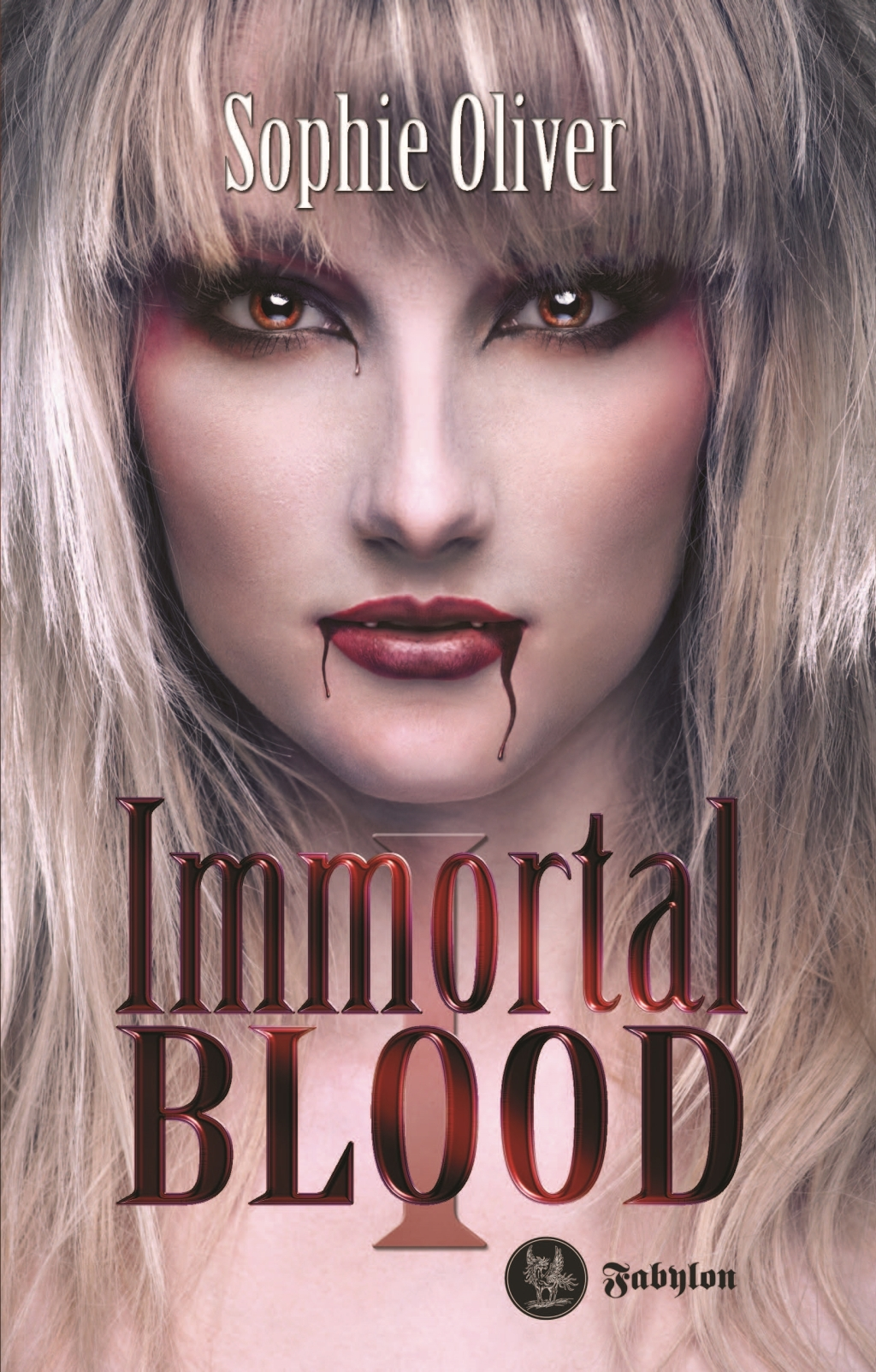 immortal-blood-i