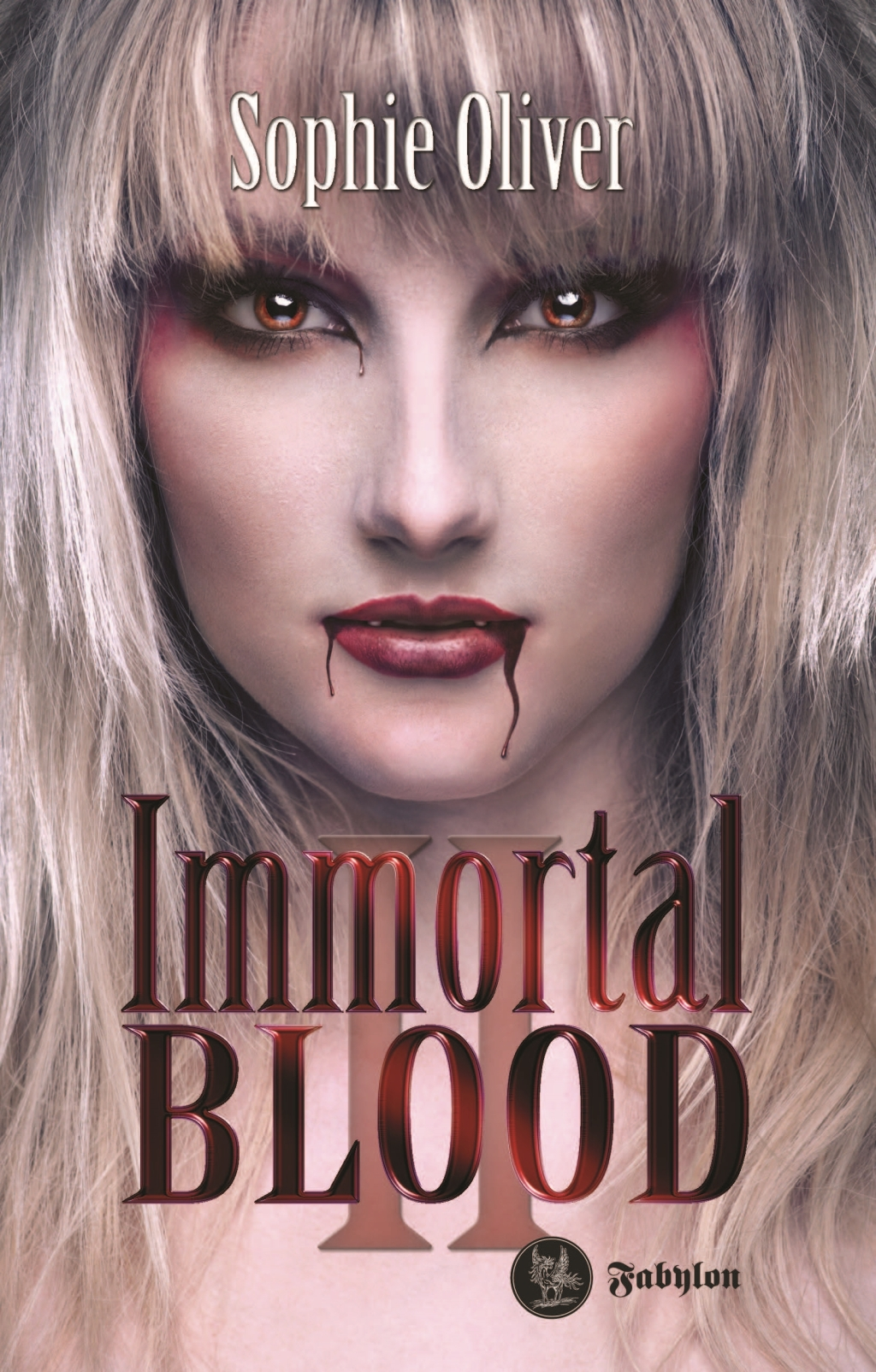 immortal-blood-ii