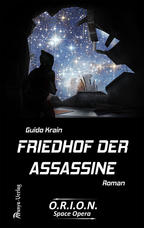 friedhof-der-assassine