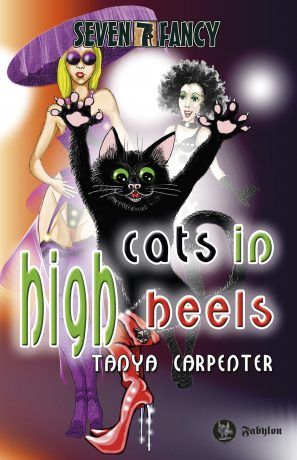 cats-in-high-heels-