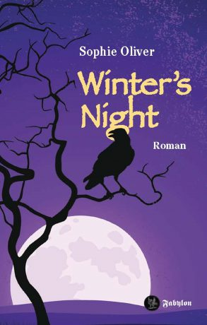winters-night
